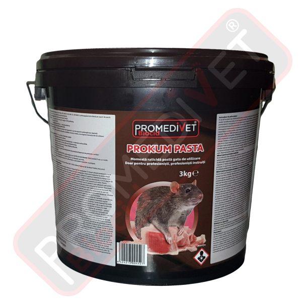 PROKUM-PASTA-3kg.png