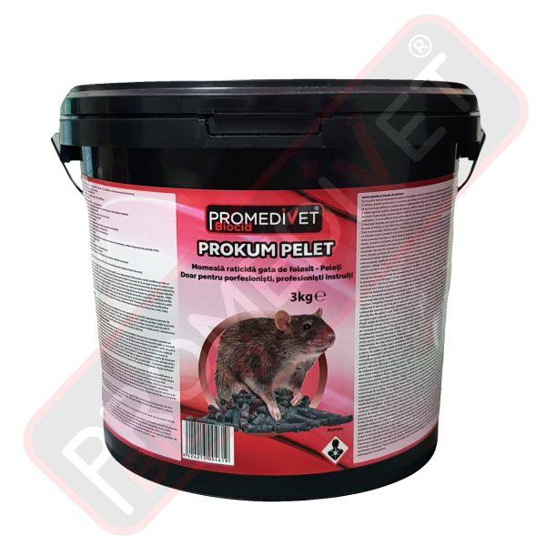 PROKUM-PELET-3kg.png