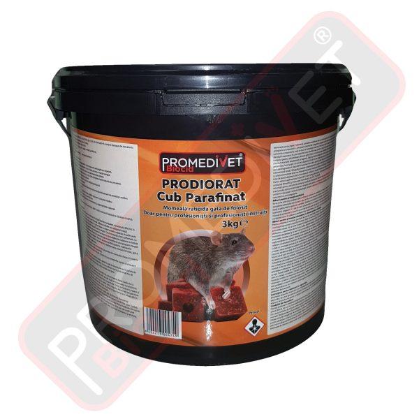 prodiorat-cub-3-kg.png