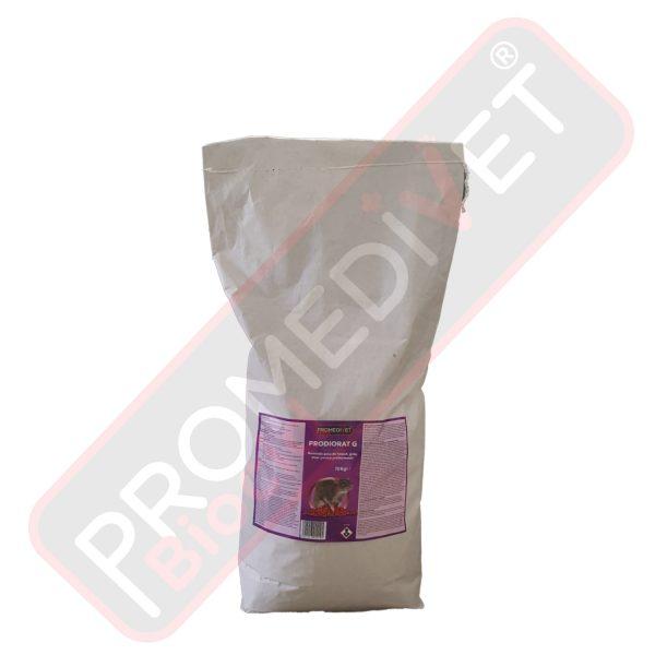 prodiorat-g-10-kg-1.png