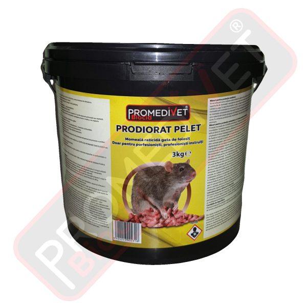 prodiorat-pelet-3-kg.png