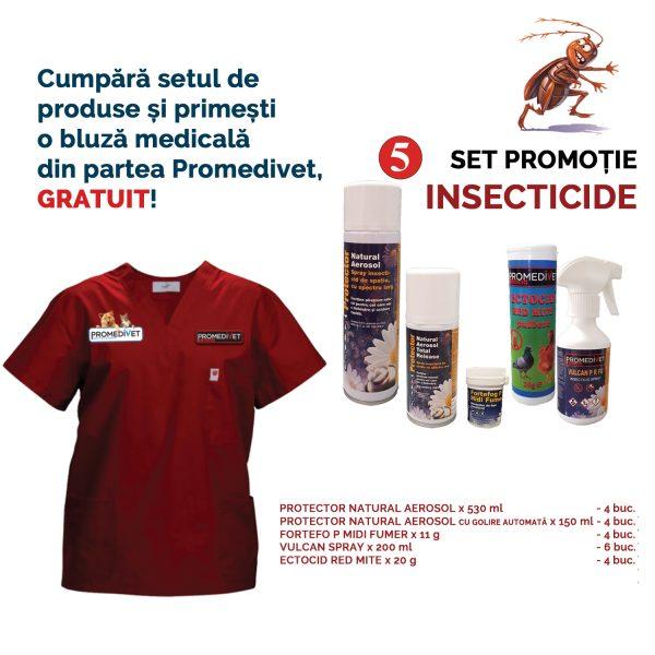 SETUL-DE-PROMOTIE-5-insecticide