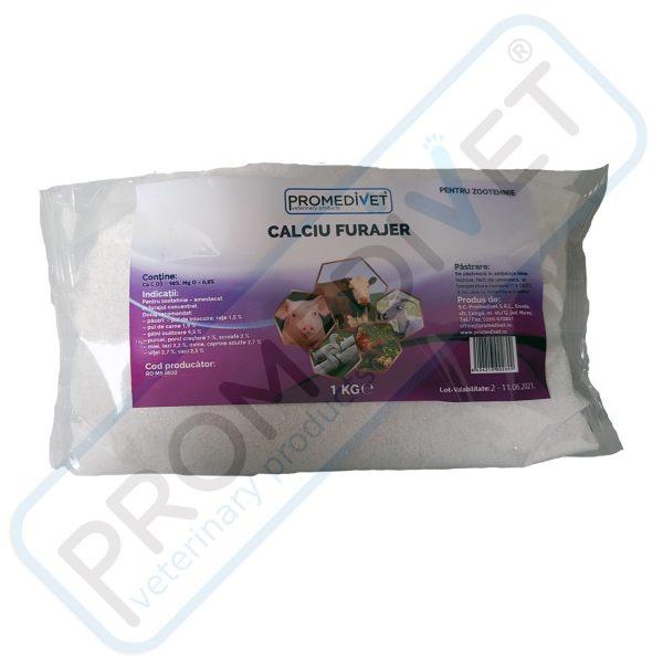 CALCIU-1-KG