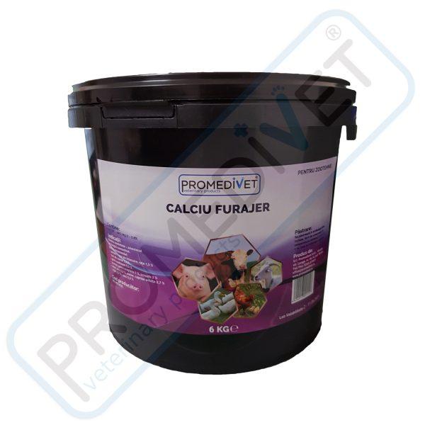 CALCIU-6-KG