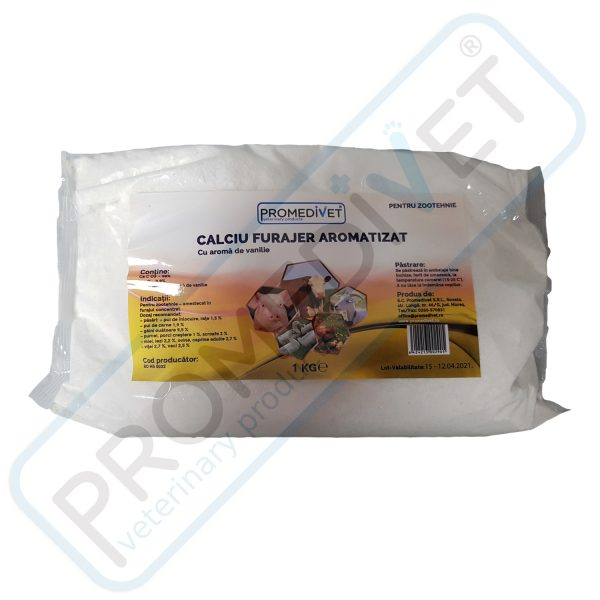 CALCIU-AROMATIZAT-1-KG