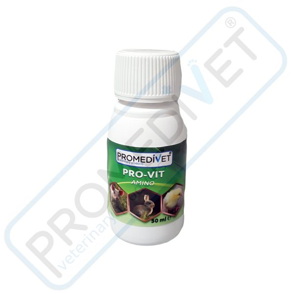 amino-pro-vit-50-ml