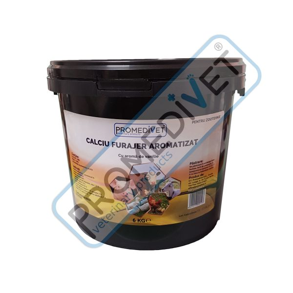 CALCIU-AROMATIZAT-6-KG