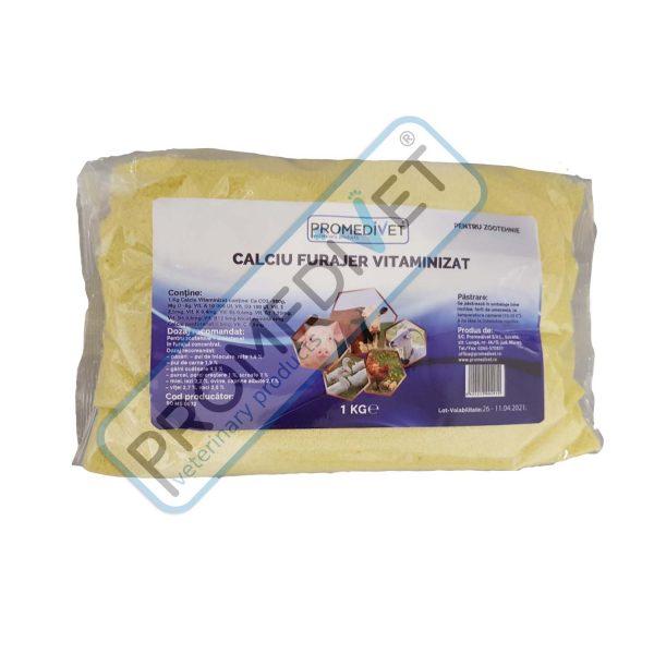 CALCIU-VITAMINIZAT-1-KG