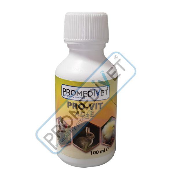 PRO-VIT-15X152