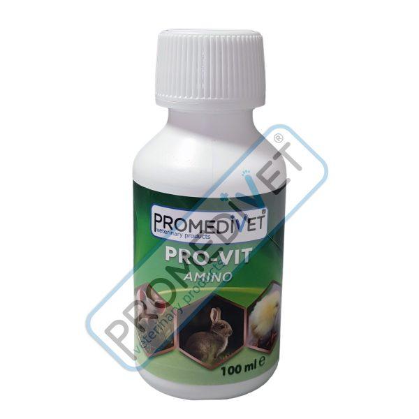 PRO-VIT-15X154