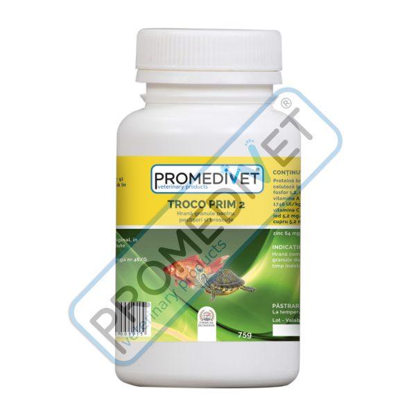 TROCO-PRIM-2