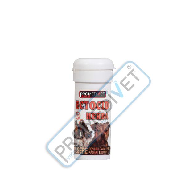 ect-herba-pulb-kicsi-600x600-1