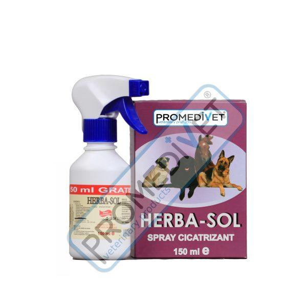 herbasol-web-1