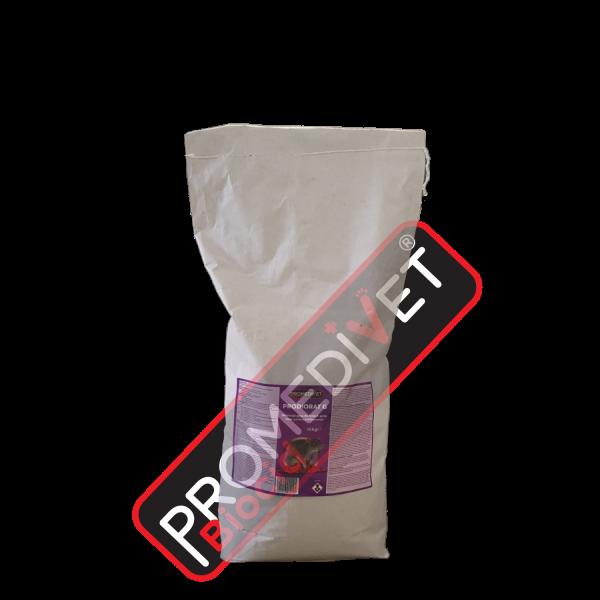 prodiorat-g-10-kg-1