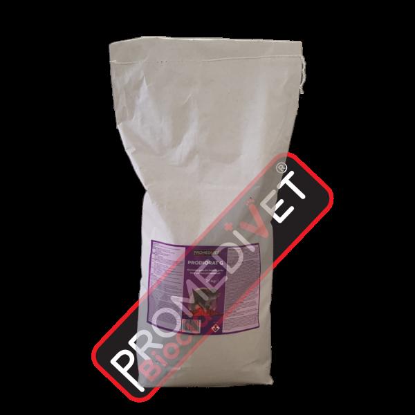 prodiorat-g-20-kg-1