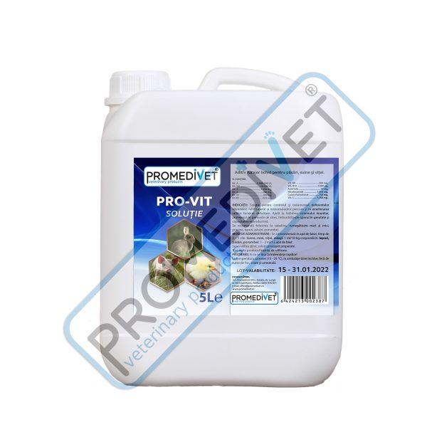 provit5l-1