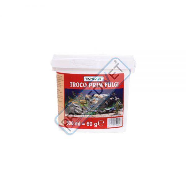 trico-prim-fulgi-500ml-60g-produse-pentru-acvariu-pesti-promedivet-preturi-de-producator-1